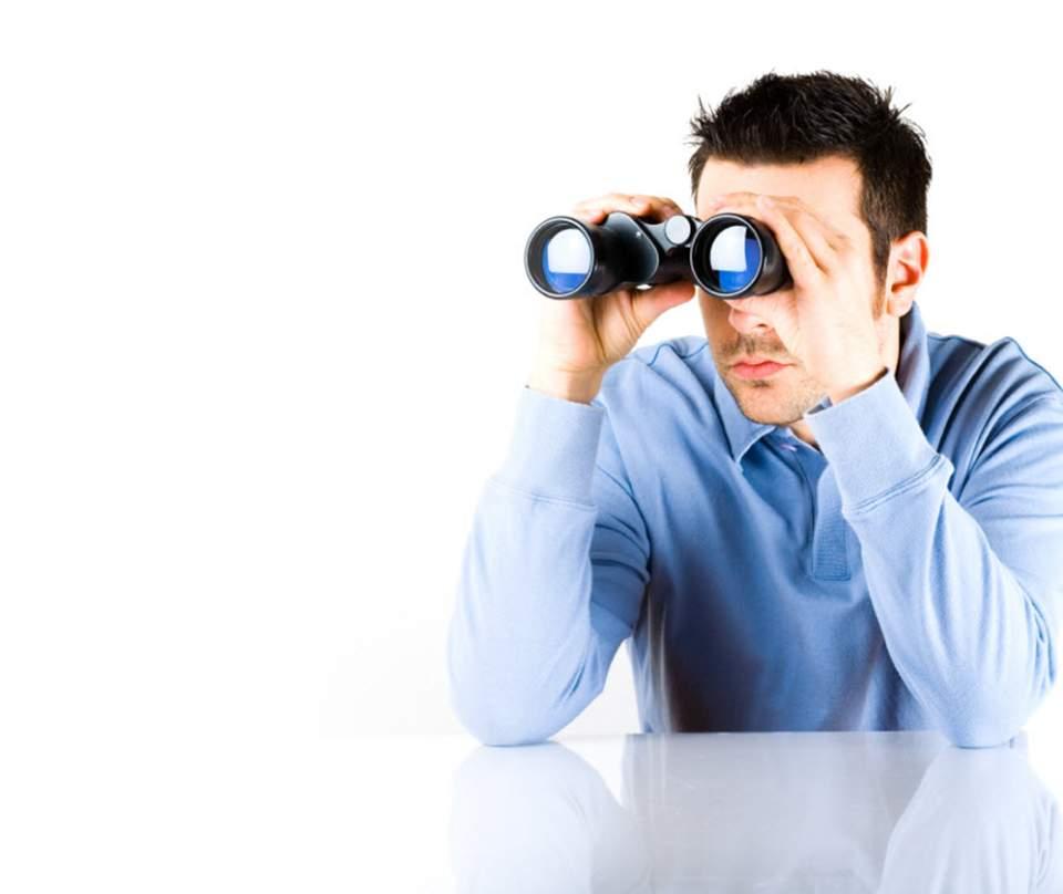 会話力を向上させる5つのトレーニング。目を見なくても、「間」があっても、きっと会話はうまくいく! 4番目の画像