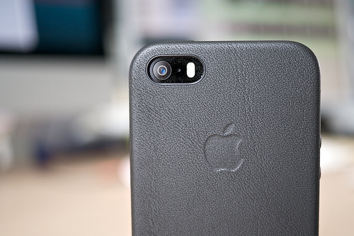 iPhoneの画面はスマホケースで守る。おすすめスマホケースでストレスフリーなスマホライフを 1番目の画像