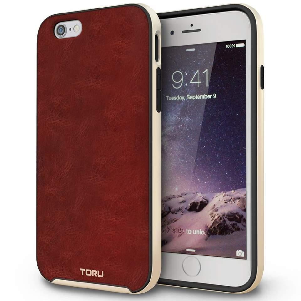 iPhoneの画面はスマホケースで守る。おすすめスマホケースでストレスフリーなスマホライフを 5番目の画像