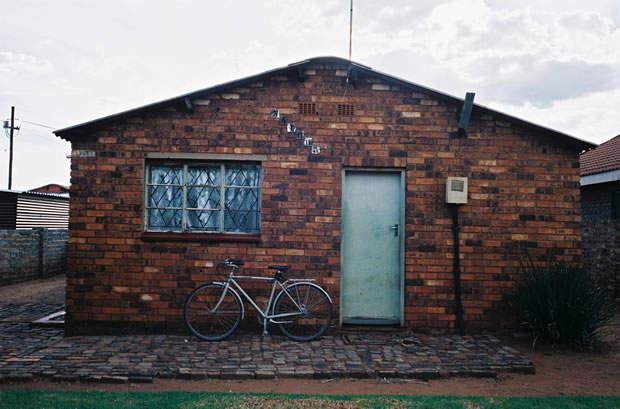 """街の認識を美しいものへ変える写真家「アンディレ・ブカ」:招致プロジェクトが変える""""東京という街"""" 3番目の画像"""