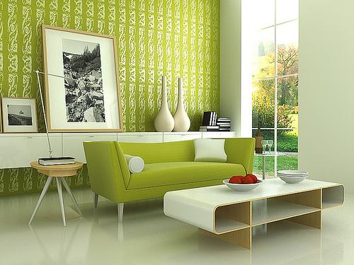 おすすめの北欧家具メーカー5選:IKEAだけじゃない北欧の家具メーカーの数々 1番目の画像