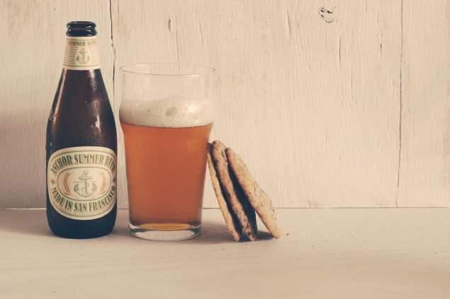 お酒を嗜む全ての紳士達へ。会話を弾ませるには、まず「ビールの豆知識」から知ろう 1番目の画像