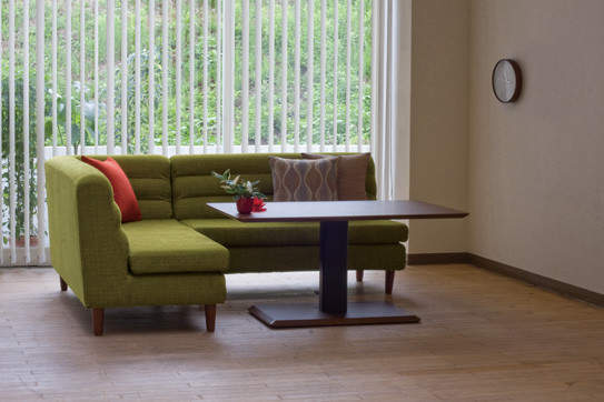 国内のおすすめ家具メーカー5選:おしゃれな家具メーカーは北欧だけじゃない 4番目の画像