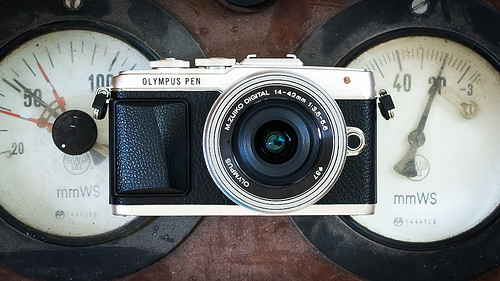 おすすめのミラーレス一眼カメラ4選:手軽に本格的な写真を撮るならミラーレスで 5番目の画像