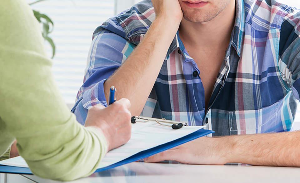 仕事に自信がある人ほどストレス耐性がない? 意外なストレス症状と1日5分から始める対処法 2番目の画像