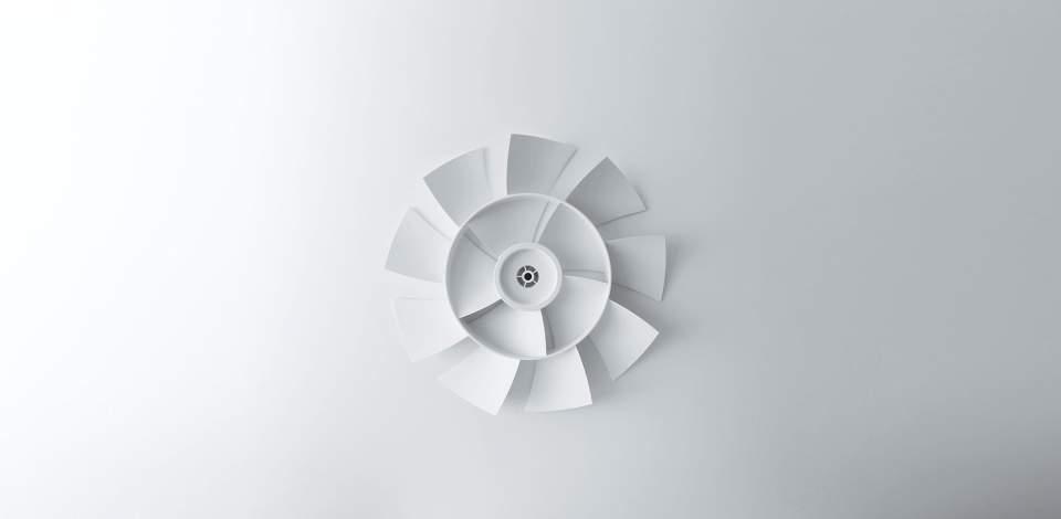 ただの扇風機じゃない。バルミューダの扇風機Green Fan Japanの魅力 2番目の画像