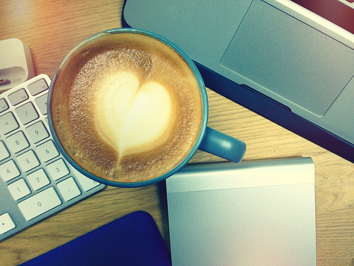 コーヒメーカーを買うなら知っておくべきタイプごとの違い。5つのタイプを徹底解説 1番目の画像
