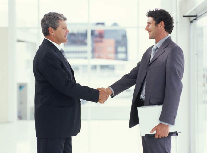 資金調達を考えるためのステップ。ベンチャー企業にとってVCと付き合っていくことの意味とは 1番目の画像
