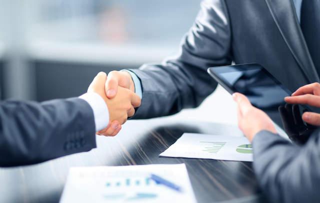 資金調達を考えるためのステップ。ベンチャー企業にとってVCと付き合っていくことの意味とは 3番目の画像
