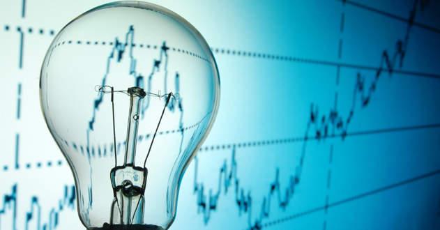資金調達を考えるためのステップ。ベンチャー企業にとってVCと付き合っていくことの意味とは 2番目の画像