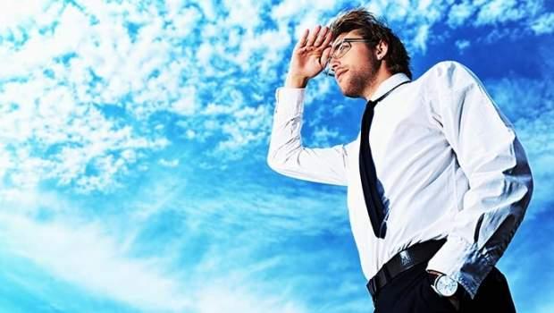 ゆとり世代とは言わせない! 上司に一目置かれる新入社員が実践するマナーとは 1番目の画像