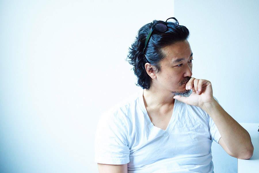 """""""世の中の不条理""""を見つめる映画監督・紀里谷和明:「世界は変えられない。変えられるのは自分だけ」 6番目の画像"""