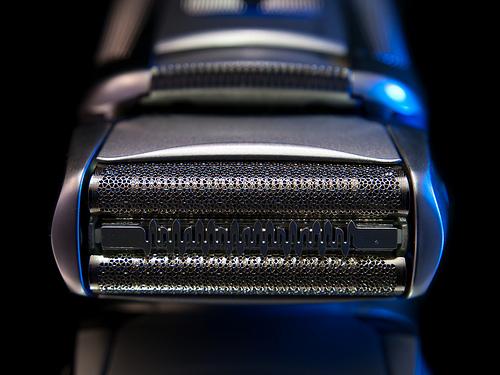 おすすめの電池式シェーバー3選:ビジネスマンの強い味方は電池式シェーバーだった 1番目の画像
