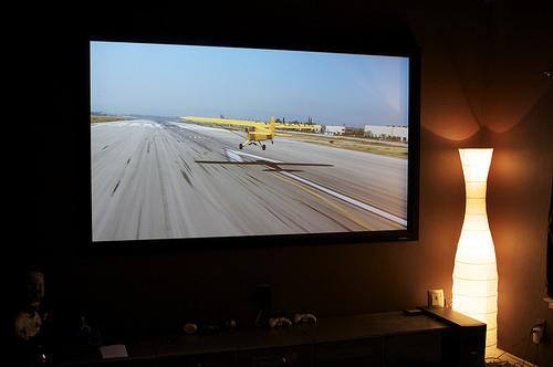 おすすめのサウンドバー4選:自宅が簡単に映画館へ変身する仕組みとは 1番目の画像