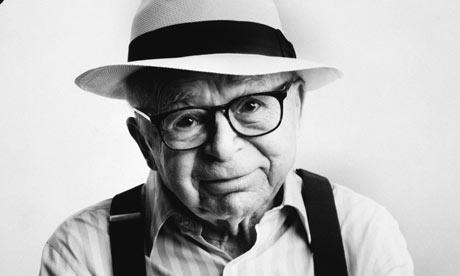 戦争を生きたユダヤ人映画監督「ビリー・ワイルダー」:「私は芸術映画は作らない。映画を撮るだけだ」 2番目の画像