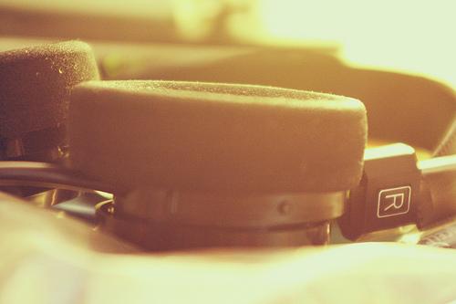 プロも認める音質を備えたAKGのヘッドホン:欧州をリードするメーカーのおすすめヘッドホンたち 1番目の画像