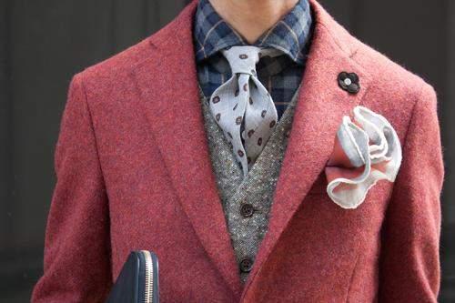 """今、10万円級スーツがアツい……。""""費用対効果""""がバツグン過ぎると人気のスーツブランド傑作選 4番目の画像"""