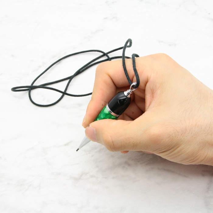 社会人にこそおすすめしたい高品質シャーペン5選。デキる社会人が選ぶ、ワンランク上の筆記具ブランド 5番目の画像