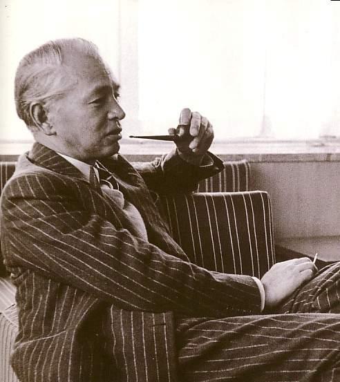 戦後日本の影の立役者・白州次郎の名言に学ぶ「仕事と信条」:「人に好かれようと思って仕事をするな」 3番目の画像