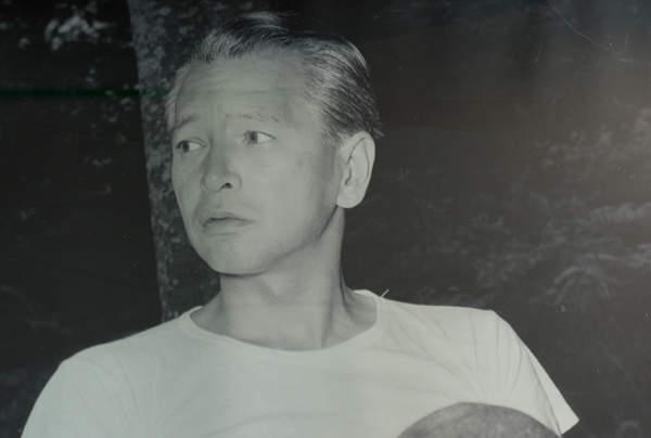 戦後日本の影の立役者・白州次郎の名言に学ぶ「仕事と信条」:「人に好かれようと思って仕事をするな」 1番目の画像