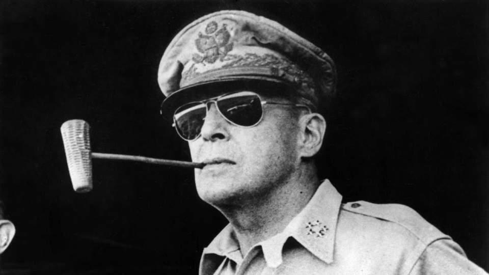 戦後日本の影の立役者・白州次郎の名言に学ぶ「仕事と信条」:「人に好かれようと思って仕事をするな」 4番目の画像