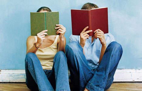 """読書術の成功者が勧める、4つのアウトプット。速読よりも""""深読""""を――『読んだら忘れない読書術』 1番目の画像"""