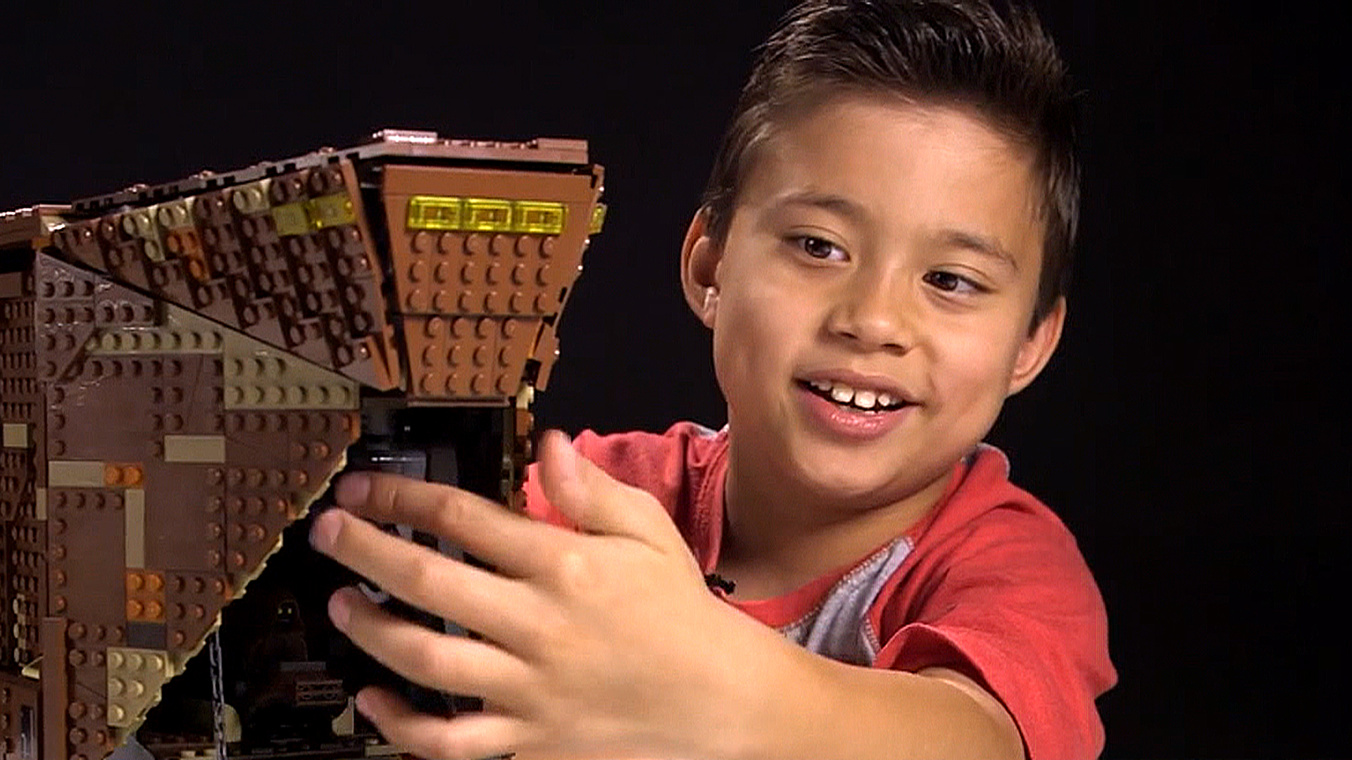 「1億円を稼ぎ出す」9歳児YouTuber・エヴァン君はなぜ誕生したのか? 3番目の画像