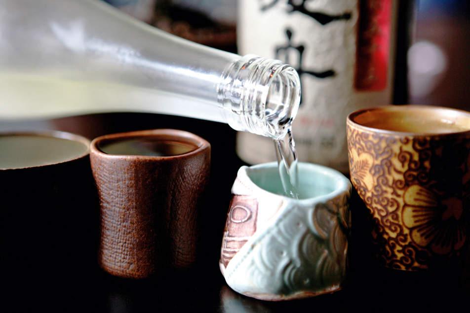 倒産寸前の酒蔵を救った日本酒「獺祭」 旭酒造のブランド戦略と常識をくつがえした働き方 3番目の画像