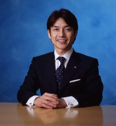 仕事は追いかけられるものではなく、追いかけるもの――。日本のトップ経営者たちが心に刻む教訓集 3番目の画像