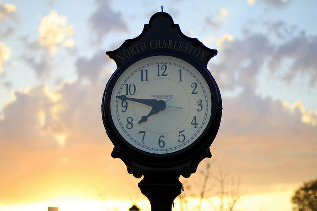 第2新卒は転職に有利! 満足してないなら、学生時代に時計を巻き戻せ 1番目の画像