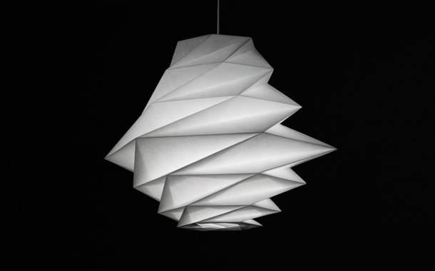 おしゃれな部屋へのカギはデザインの優れた照明。部屋をおしゃれに彩るなら照明に注目 3番目の画像