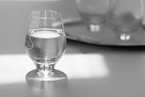 二日酔い防止の強い味方! 絶対なりたくない二日酔いを防止する優秀アイテムたち 2番目の画像