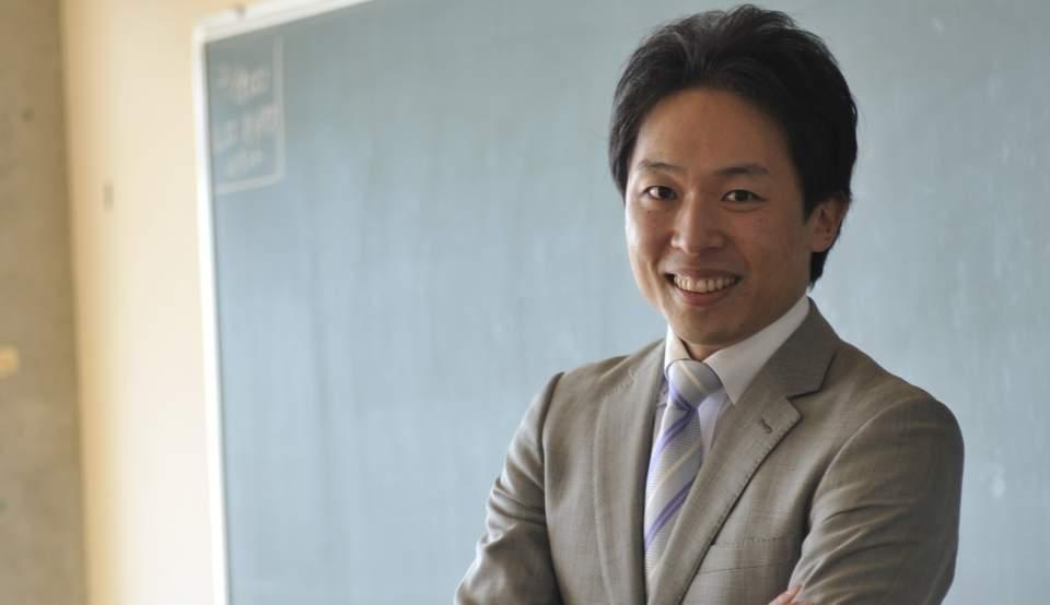 """為末大と""""教育界の革命児""""松田悠介が熱く激論! 大きな山に登り、「事を成す」ためのキャリア戦略 3番目の画像"""