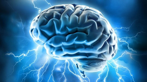 2045年、人工知能が人間を超える――。AI時代に君はどう生きる?:『人工知能に負けない脳』 1番目の画像