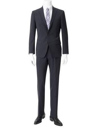スーツの常識を覆す、洗濯できるスーツのすゝめ。においや汚れはもう気にならない! 4番目の画像