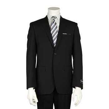 スーツの常識を覆す、洗濯できるスーツのすゝめ。においや汚れはもう気にならない! 3番目の画像