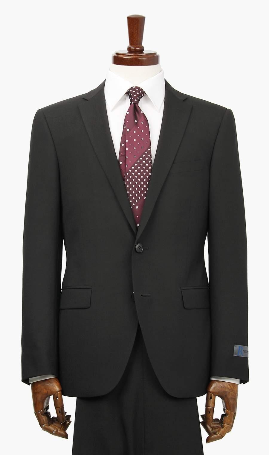 スーツの常識を覆す、洗濯できるスーツのすゝめ。においや汚れはもう気にならない! 2番目の画像