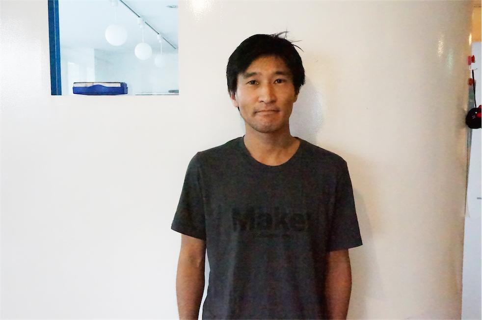 """未来のエンタメを創造する""""9サービス""""。エンタメ特化ビジコンSMUA2015ファイナリストを発表 9番目の画像"""