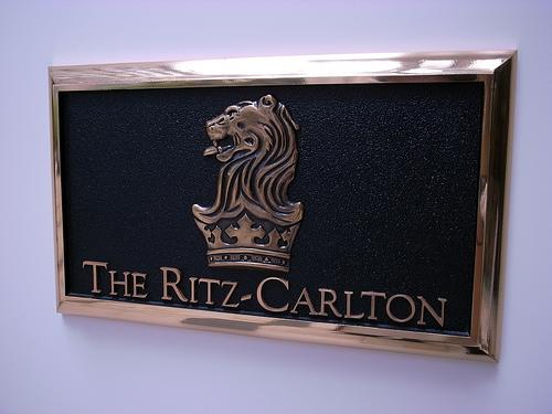 わずか20年で世界を代表するホテルへ。リッツ・カールトンが追求する『サービスを超える瞬間』 1番目の画像