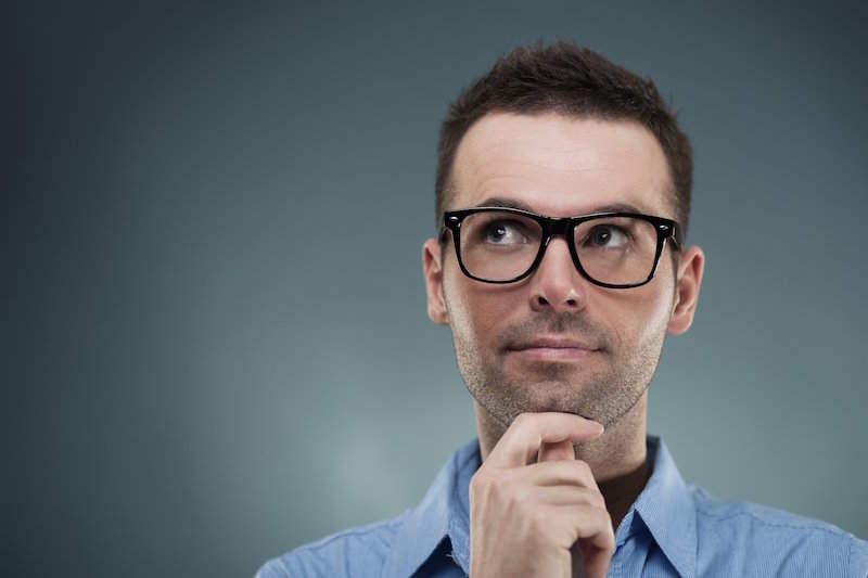 """あなたの脳は""""フリーズ""""していく。医学博士の教える『脳が冴える15の習慣』 1番目の画像"""