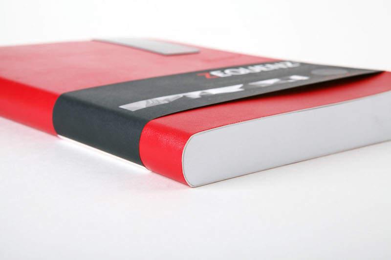 おすすめのノートまとめ:ペーパーレス化の時代だからこそ「ノートに手書き」 4番目の画像