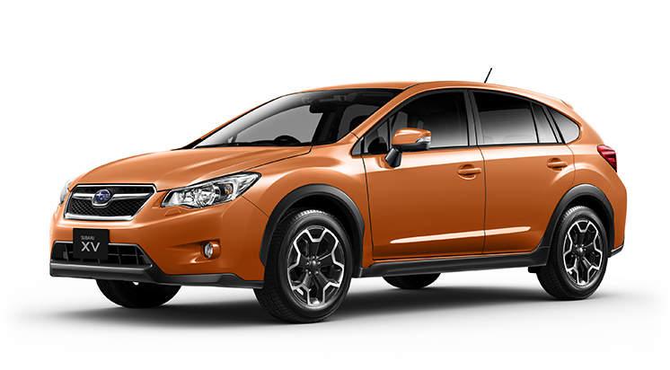 車を選ぶなら「SUV」がおすすめ。「男のクルマ」の新時代はSUVだ 7番目の画像