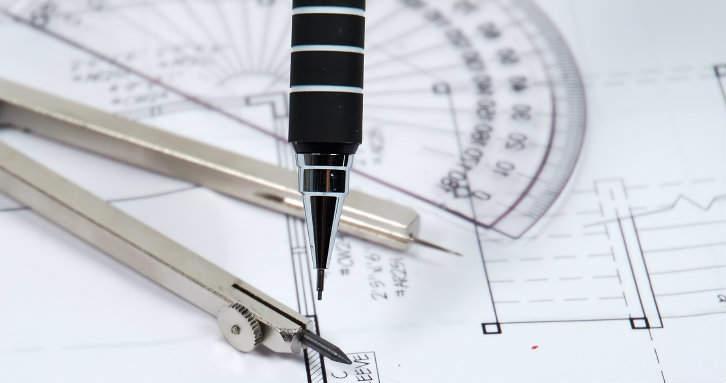 デキるビジネスマンが選ぶ正解=製図用シャーペン:書きやすさを求めるなら、この3本がおすすめ。 2番目の画像