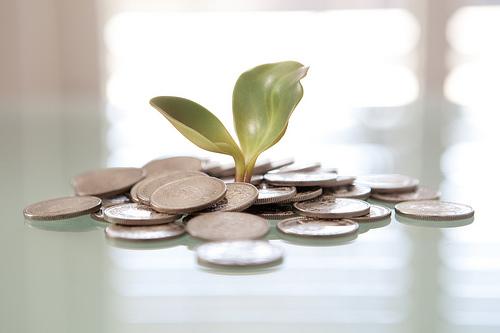 お金の奴隷になるな。お金持ちになるために知るべき8つの「お金の知性」:『スイス人銀行家の教え』 1番目の画像