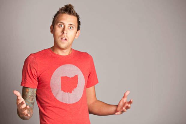 """21世紀の新星・ユーチューバーの年収って? 年収ランキングで見る""""YouTuberという生き方"""" 10番目の画像"""