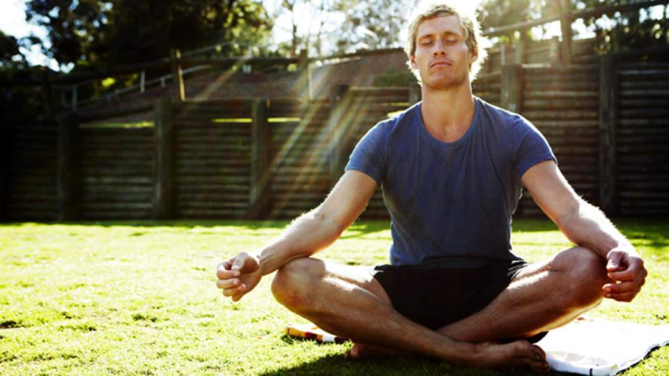 """あなたの能力を開花させる「瞑想のやり方とコツ」:世界的成功者もハマる""""瞑想""""の効果を体感せよ! 2番目の画像"""