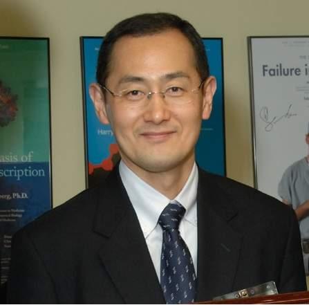 ノーベル賞から3年。iPS細胞の父・山中伸弥は語る「自分の仕事は研究者から別のものに変わった」 2番目の画像