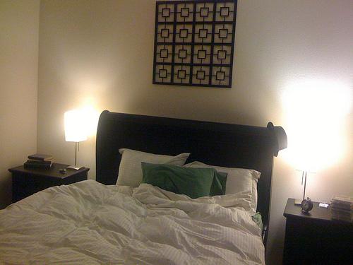 イケアのベッドがすごい! おしゃれ・機能性・価格の3つを満たす、イケアのベッドたち 1番目の画像