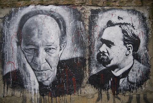七人の哲学者が放つ「本質を貫く」名言7選。偉人が遺した名言から、表層では見えない本質を考える 1番目の画像