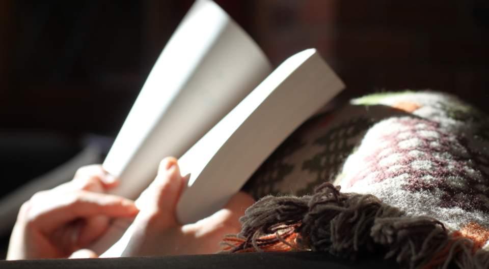 絶対に泣ける小説5選。仕事で上手くいかないときは思いっきり泣くのが良し。 1番目の画像